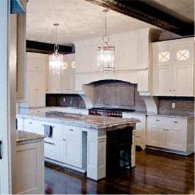 Copper Creek Custom Homes Cincinnati Portfolio 2