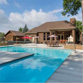 Copper Creek Custom Homes Cincinnati Portfolio 5